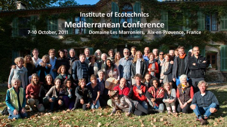 2011 – The Mediterranean Conference
