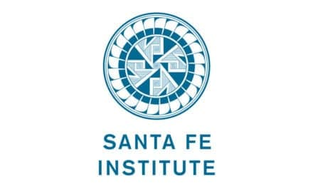 Video of Presentation on Biosphere 2 at the Santa Fe Institute
