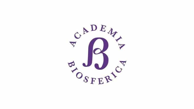 The Biospheric Academy